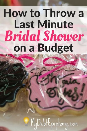 diamond wedding budget